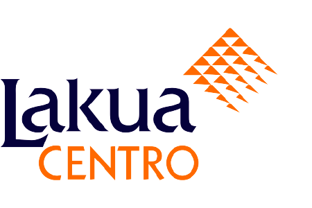 Lakua Centro Comercial