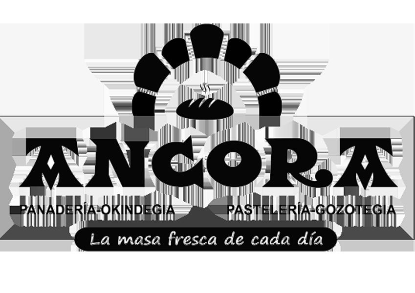 Panadería-Pastelería Ancora