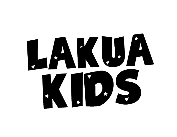 Lakua Kids