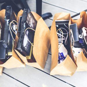 ¿Qué comprar en rebajas?