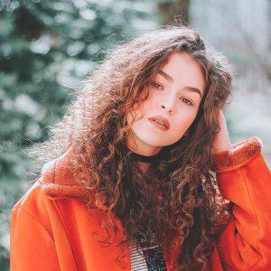 Peluquería: Cortes y peinados para esta primavera 2018
