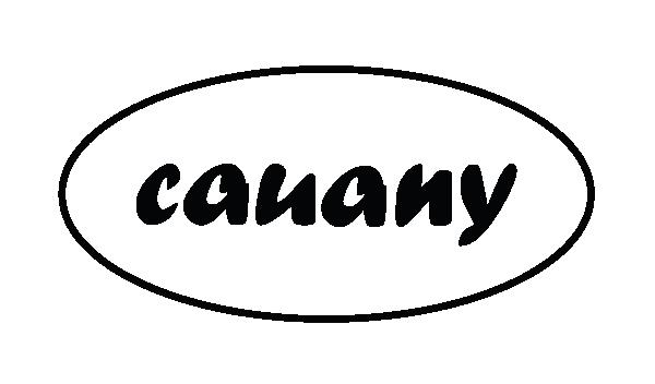 Cauany