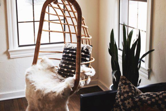 Tendencias decorativas para tu casa