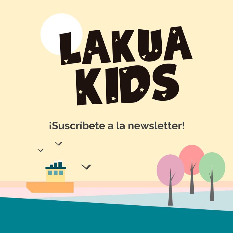 talleres-infantiles-Lakua
