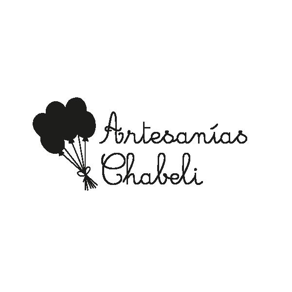 Artesanías Chabeli
