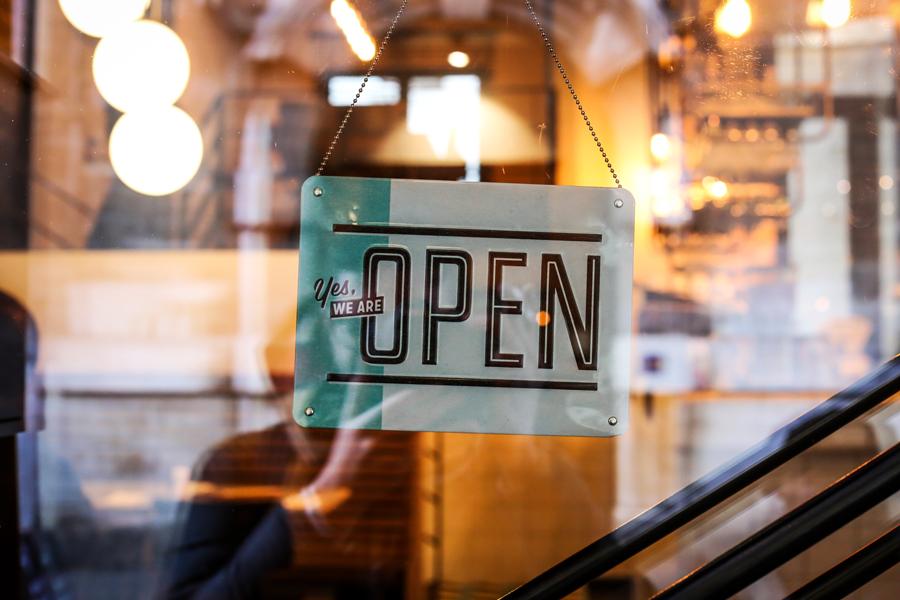 Comercio local: La vida de nuestro barrio