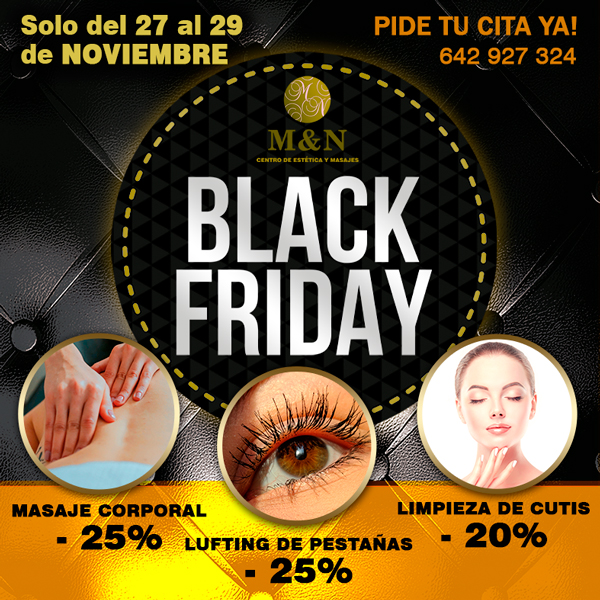 black-friday-lakua