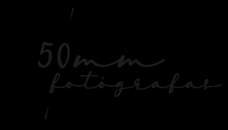 50mm fotógrafas